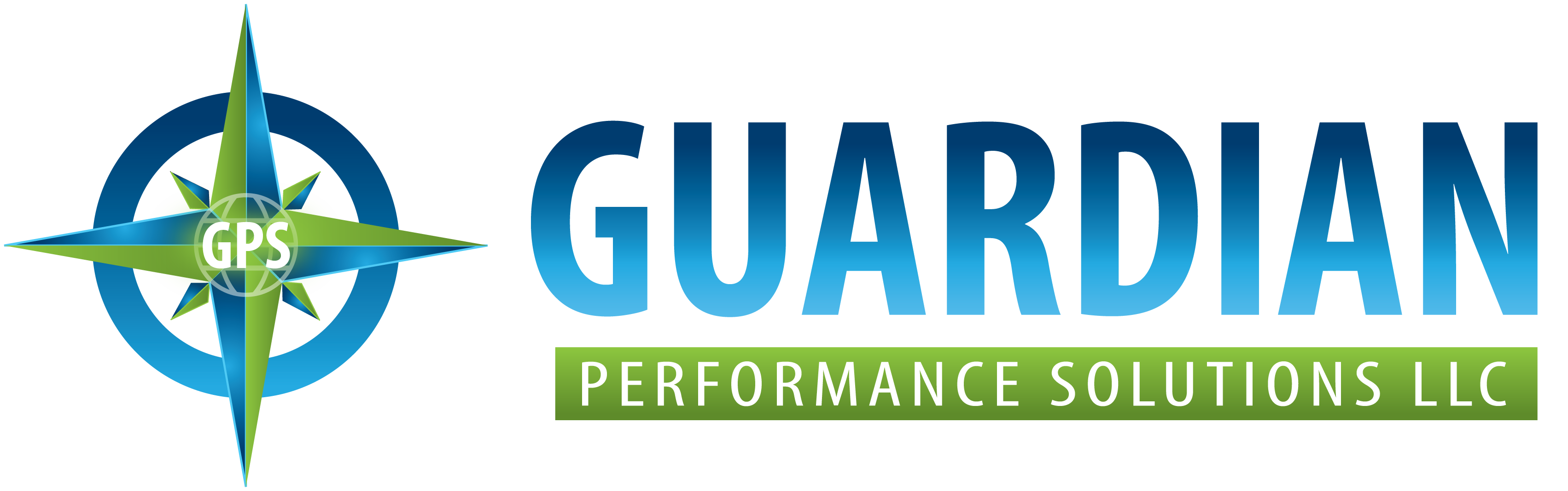 Guardian Performance Solutions Logo